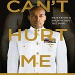 Cant-Hurt-Me-NuriaKenya
