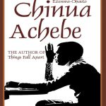 Chinua-Achebe-biography