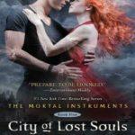 City-of-Lost-Souls