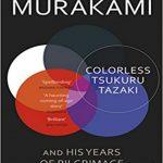 Colorless-Tsukuru-Tazaki-and-His-Years-of-Pilgrimage
