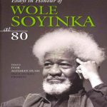 Crucible-of-the-Ages-Essays-in-Honour-of-Wole-Soyinka-at-80