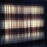 Curtain-016