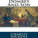 DOMBEY-SON