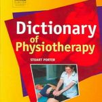 Dictionary-of-Physiotherapy