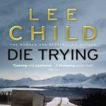 Die-Trying-by-lee