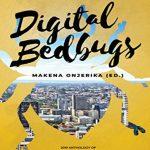 Digital-Bedbugs-NuriaKenya