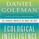 Ecological-Intelligence
