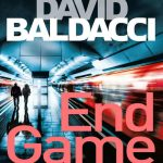End-Game-by-david