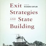 Exit-Strategies-and-State-Building