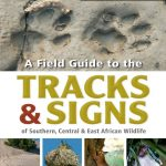 FIELD-GUIDE-TO-THE-TRACKS-SIGNS