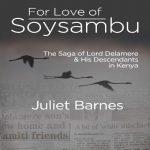 For-Love-of-Soysambu-NuriaKenya