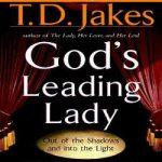 GODS-LEADING-LADY