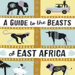 Guide-to-the-Beast-of-East-Africa