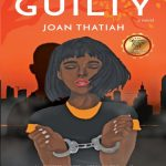 Guilty-by-Joan-NuriaKenya