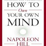 How-to-Own-Your-Own-Mind-NuriaKenya
