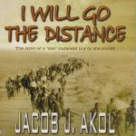 I-Will-go-the-Distance