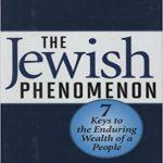 JEWISH-PHENOMENON