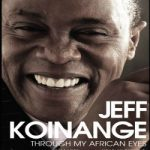 Jeff-Koinange-Through-My-African-Eyes