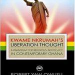 Kwame-Nkrumahs-liberation-thought
