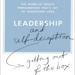 Leadership-and-Self-Deception-Nuria-Kenya