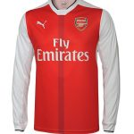 Long-Sleeve-Arsenal-kit-2016-2017-1