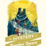 MYSTERY-OF-BANSHEE-TOWERS