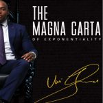 Magna-Carta-of-Exponentiality