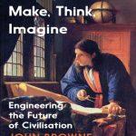 Make-Think-Imagine-Nuriakenya