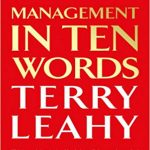 Management-in-10-Words