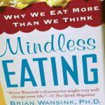 Mindless-Eating