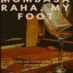 Mombasa-Raha-My-Foot-Nuria-Kenya
