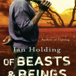 Of-Beasts-and-Beings