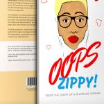 Oops-Zippy-From-The-Diary-Of-A-Divorced-Woman