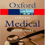 Oxford-Concise-Medical-Dictionary