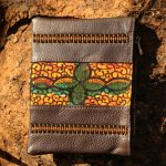 Panel-purse-brown-with-brown-beading-new