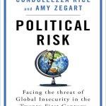 Political-Risk-NuriaKenya