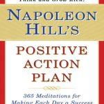 Positive-Action-Plan