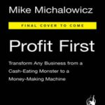 Profit-First-Transform-Your-Business
