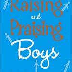 Raising-and-Praising-Boys