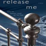 ReleaseMe
