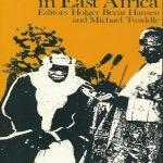 Religion-Politics-in-East-Africa