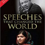 SPEECHES-THAT-CHANGED-THE-WORLD