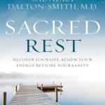 Sacred-Rest