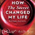 Secret-how
