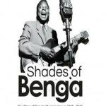 Shades-of-Benga