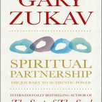 Spiritual-Partnership-The-Journey-to-Authentic-Power
