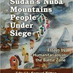 Sudans-Nuba-Mountains-People-Under-Siege