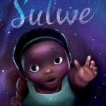 Sulwe-NuriaKenya