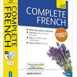Teach-Yourself-Complete-French