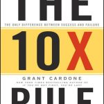 The-10X-Rule